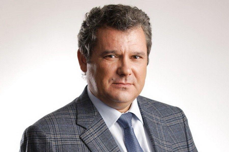 Лунев Альберт Анатольевич - бизнесмен-легенда 1