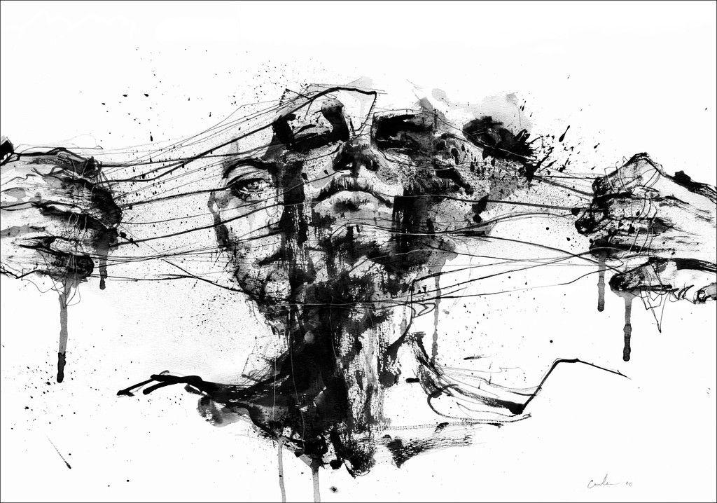 Похмельный синдром разума, или горе от ума 5