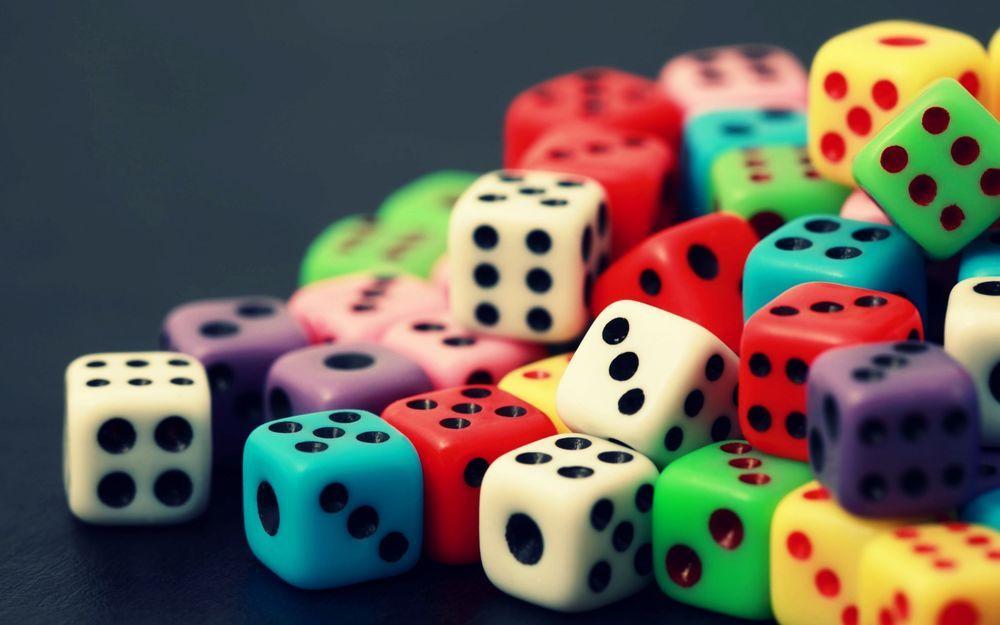 Денежная игра DICE на криптобирже yobit. Как поднять бабла? 1