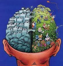 Время для вашей гениальности 3